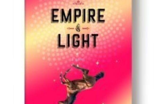 Empire Of Light 235X300
