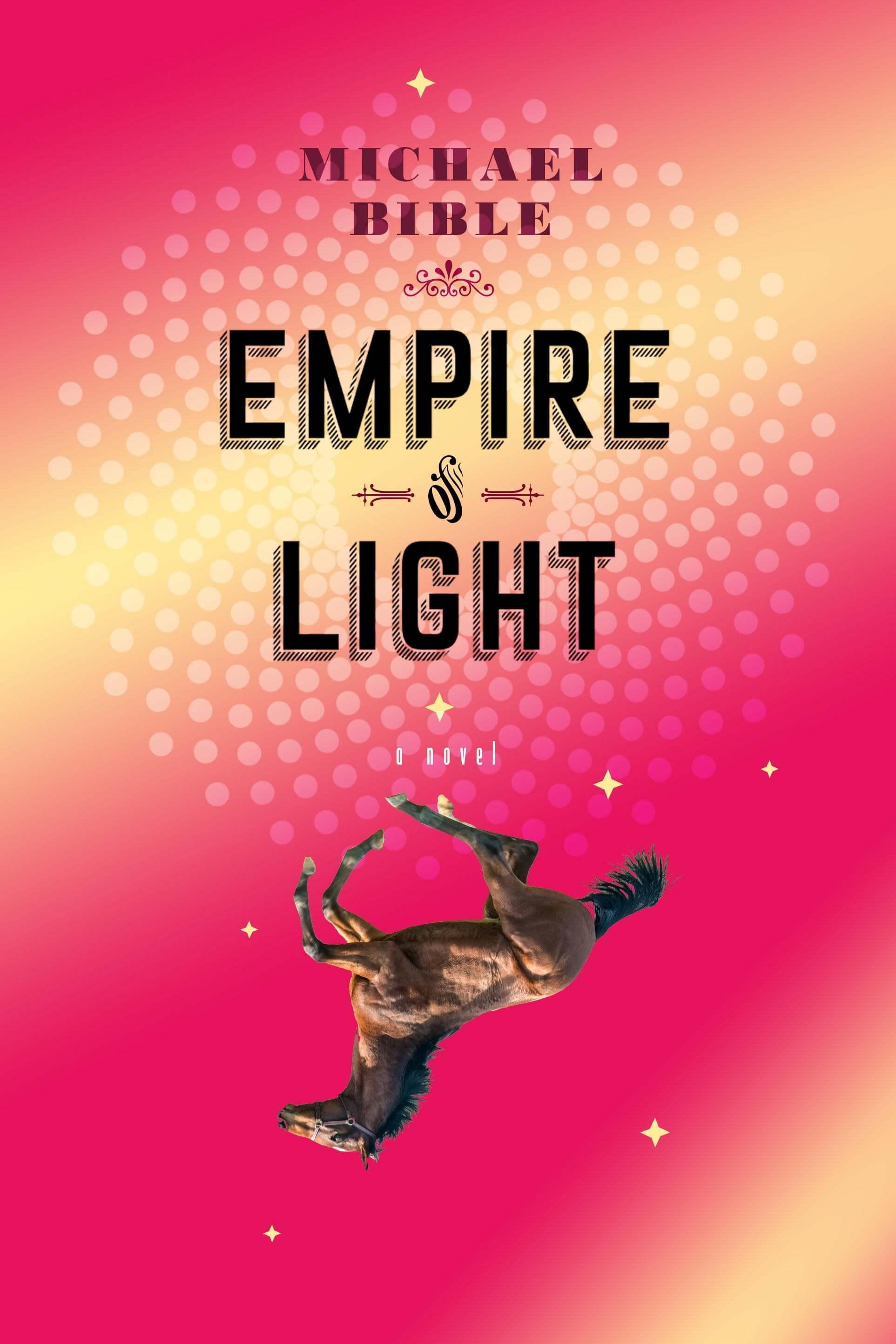 Empireoflight 1