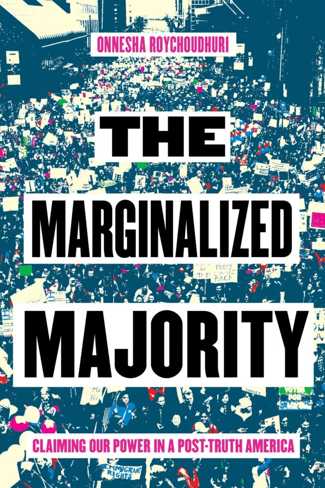Marginalized Majority